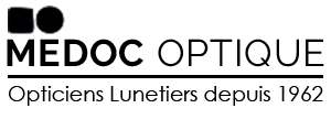 medoc optique logo