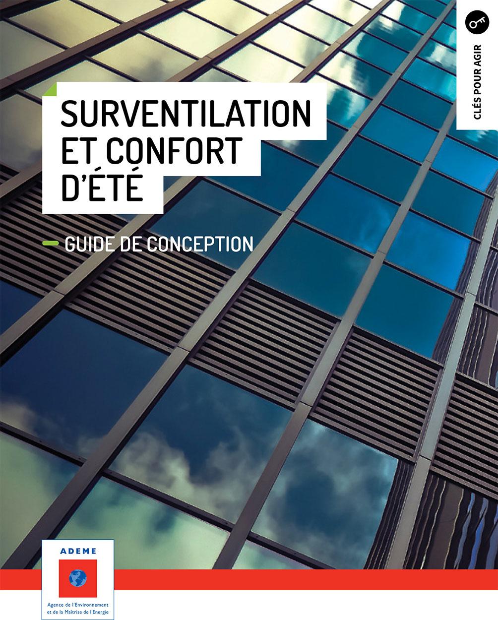 creation catalogue print bordeaux